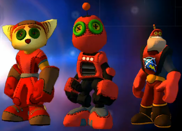 File:Plushy Pack red team skins.png