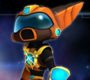 Legend Armor