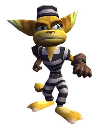 File:Prison Ratchet.PNG