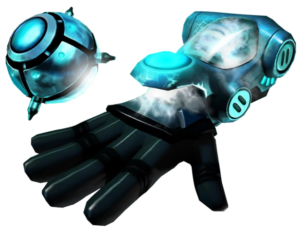 File:Cryomine Glove.png