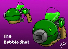 File:Bubble shot.png