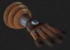 File:Tesla Spikes Glove.png