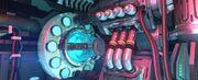 Engineroom9