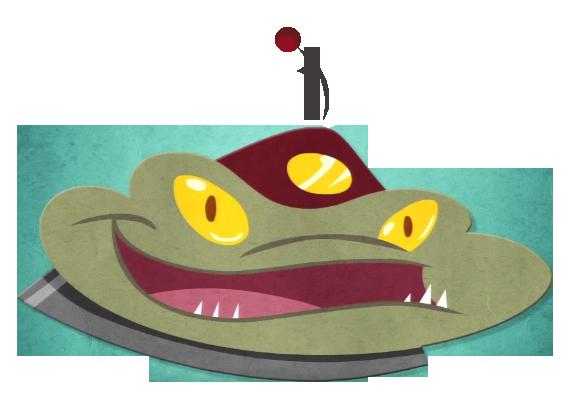File:Grummelnet logo.png