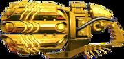 Omega11 Nexus