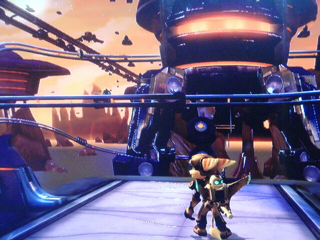 File:Ratchet and clank at Zordoom Prison.jpg