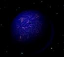 Planeta Aquatos