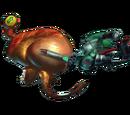 Soniceruptor