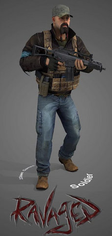 File:Soldier Render.png