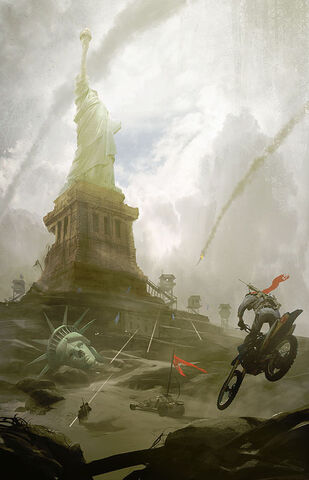 File:Liberty Island Concept Art 2.jpg
