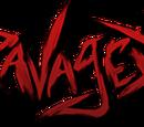 Ravaged Wiki