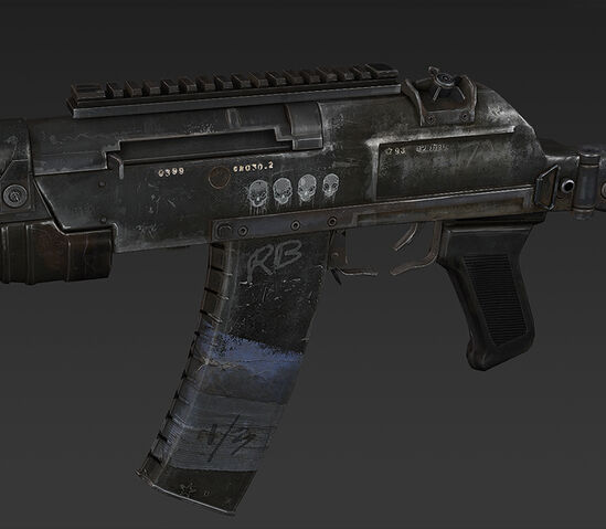 File:AK94 Render 2.jpg