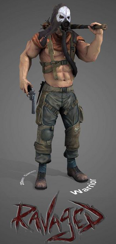 File:Warrior-Concept-Art.png
