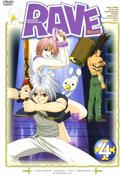RM DVD4