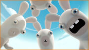 Nickelodeon-Rabbids-TV-Show