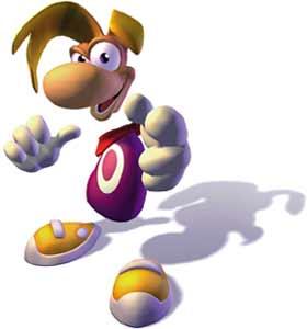 File:Rayman 2 Image.jpg