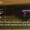 Photon Blaster Thumbnail