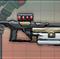 Plasma Grenade Launcher Thumbnail
