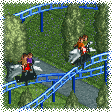 Steeplechase RCT1 Icon