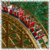 Wooden Roller Coaster RCT1 Icon