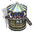 Rotor RCT3 Icon