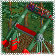 Top Spin RCT1 Icon