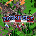 Parkitect Icon