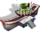Floundering Ferry RCT3 Icon