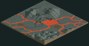 Infernal Views RCT2