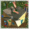Crooked House RCT1 Icon