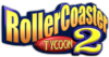 Roller Coaster Tycoon 2 logo