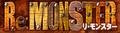 Thumbnail for version as of 03:19, November 25, 2014