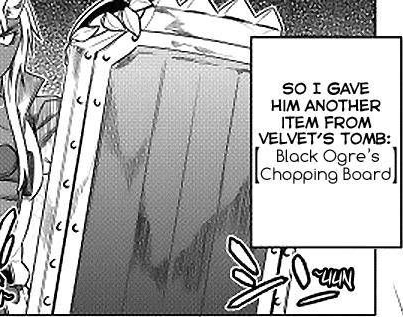 File:Black Ogre's Chopping Board.png