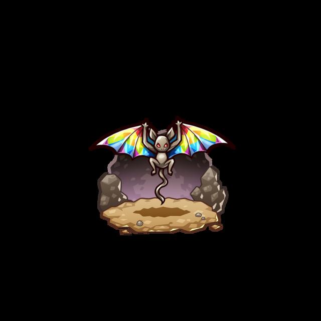 File:Seven-colored bats.PNG