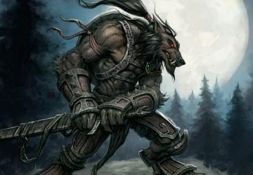 File:Hombre-lobo-1920x1080-extrafondos-com..jpg