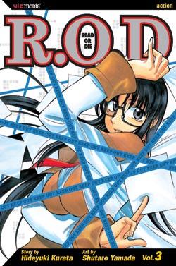 File:Manga3.jpg