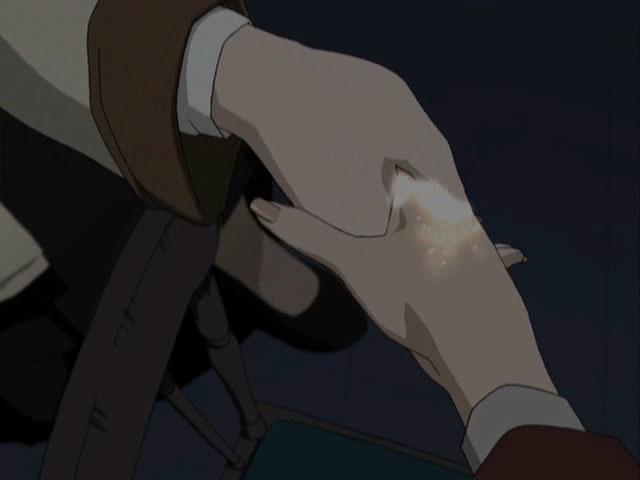 File:Phasing yomikos hand nancy.jpg