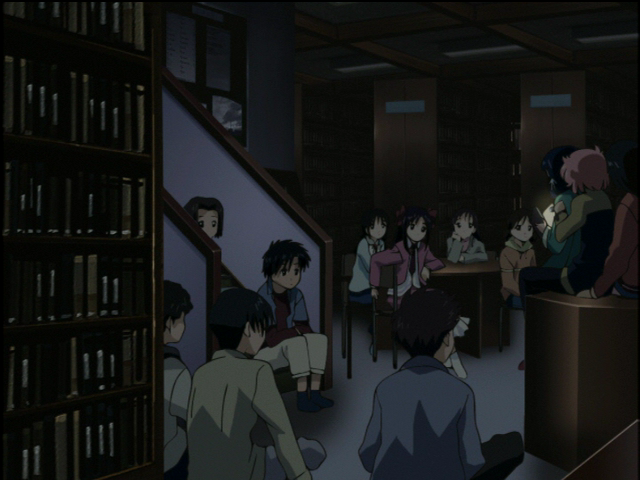 File:Library stakeout.png
