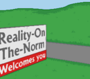 Reality on the Norm Wiki