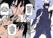 SasukePower