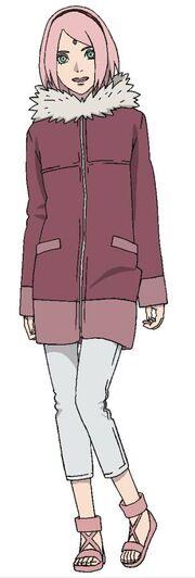 The-Last-Unconfirmed-Art-Sakura
