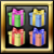 Christmas-event-gift-collector