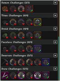 ChallengesComplete