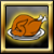 Thanksgiving upgrade icon