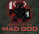 Realm of the Mad God Wiki