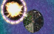 Twincityexplosion