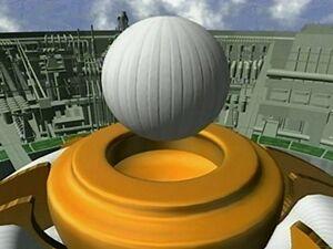 The Sub-Sphere
