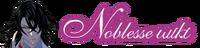 Noblees Wiki