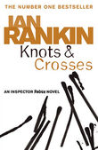 Knots crosses-1-