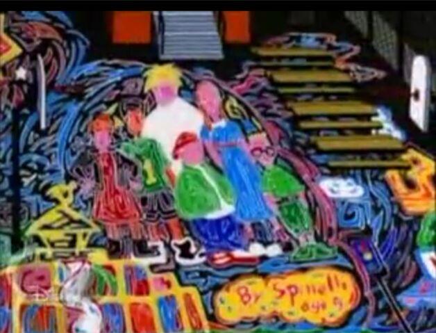 File:Spinelli's Masterpiece2.jpg